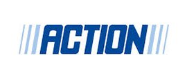 action-logo-new.jpg